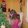 jõulud 2011