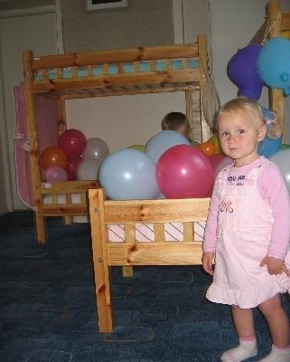 galerii-august-2008022.jpg